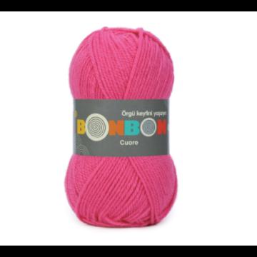 Bonbon Cuore-98319