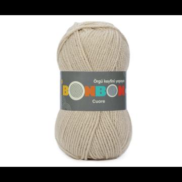 Bonbon Cuore-98603