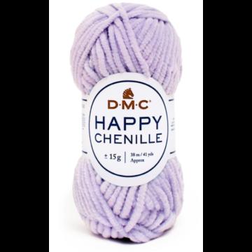 DMC Happy Chenille-19c