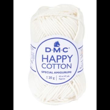 DMC Happy Cotton-761