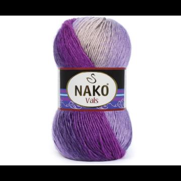 Nako Vals- 87132