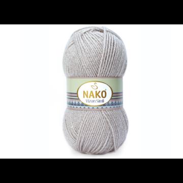 Nako Vizon Simli-275KP