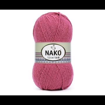 Nako Vizon Simli-275SE