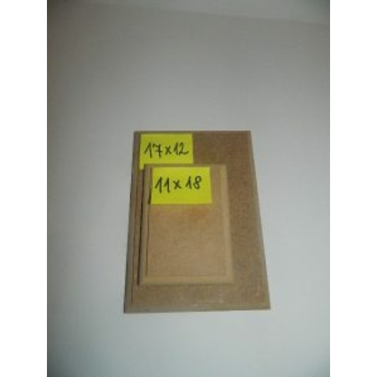 DSCN7334-e1527842057761.jpg