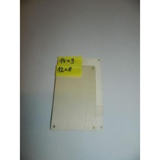 DSCN7371-e1527851390801.jpg