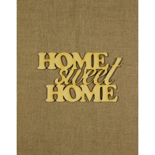 home-sweet-home-felirat.jpg
