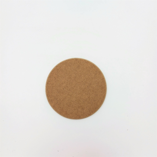 Mandala lap vastag (5mm) 15cm