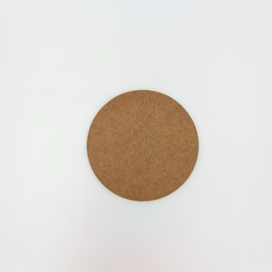 Mandala lap vékony 15cm