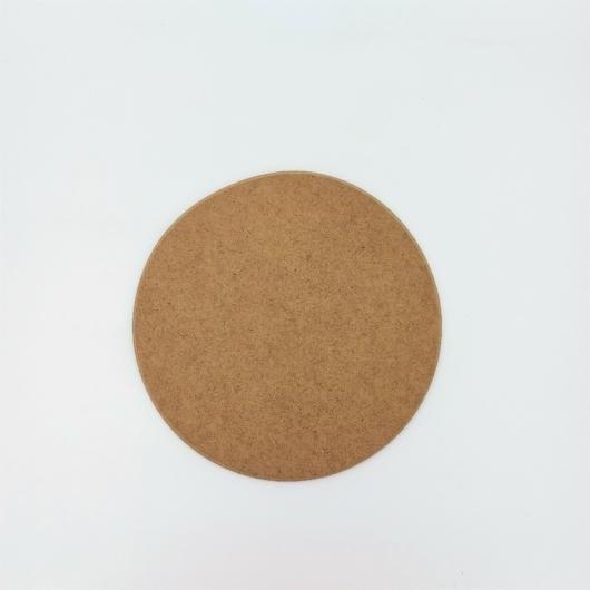 Mandala lap vastag (5mm) 20cm