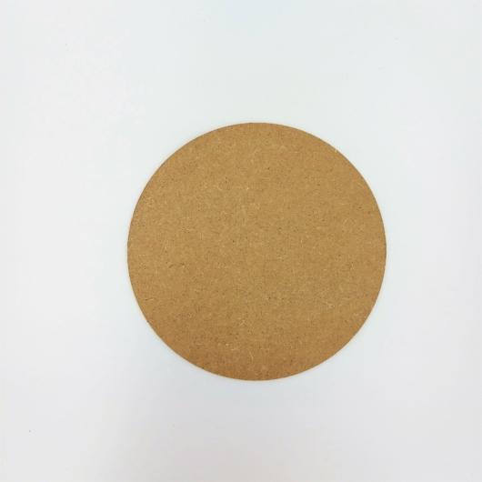 Mandala lap vékony 20cm