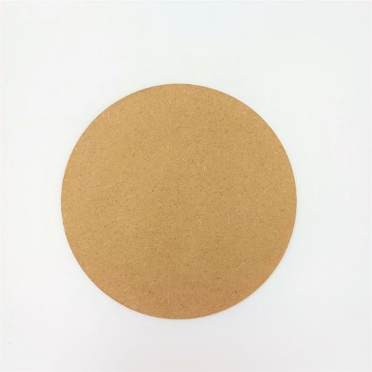 Mandala lap vékony 25cm