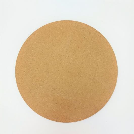 Mandala lap vastag (5mm) 30cm
