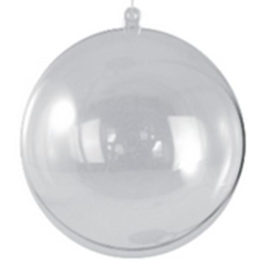 víztiszta-akril-gömb.jpg